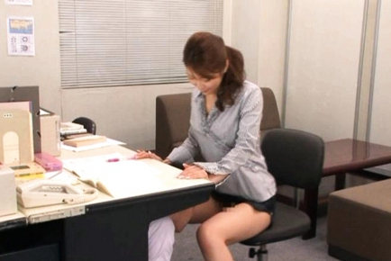 Kokomi Sakura Japanese teacher is fucked hard