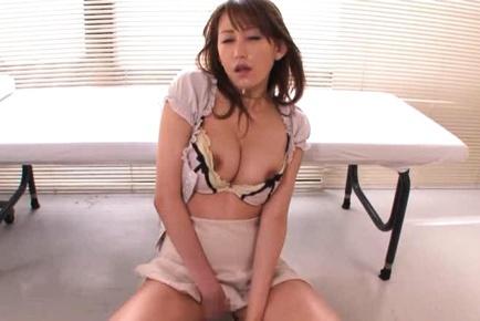 Arisa Sawa